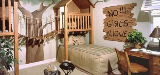 10-most-magnificent-kids-bedrooms