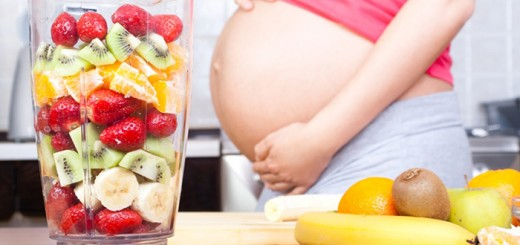 7-pregnancy-healthy-foods