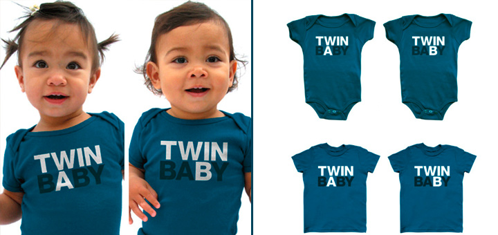 a-twin-and-b-tween