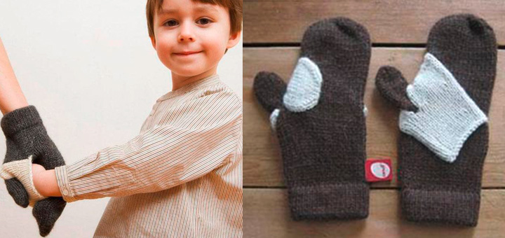 be-sure-your-kid-will-never-lose-this-mittens