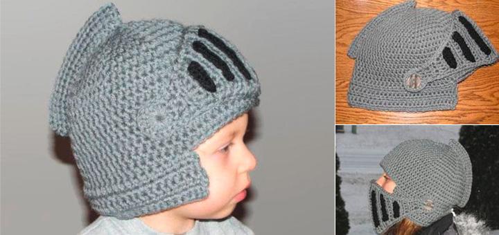 knights-helmet-hat-for-kids