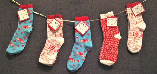 7-creative-things-made-of-old-socks