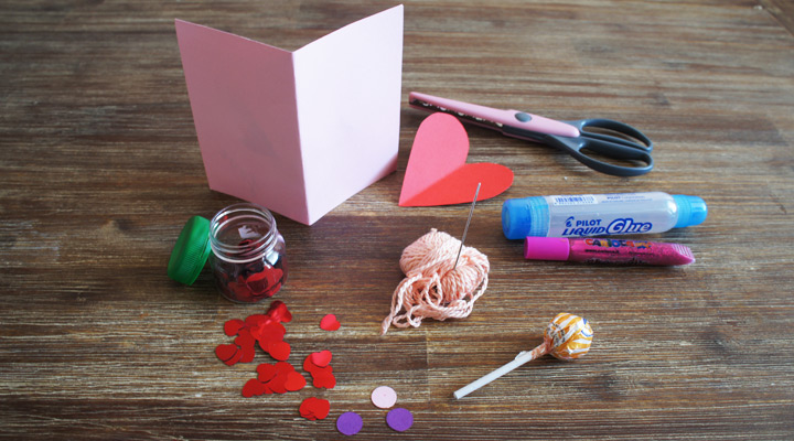 13-valentine-crafts-you-will-need