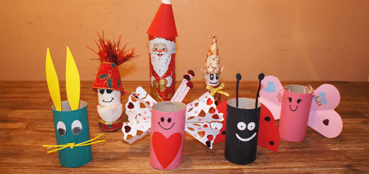7-toilet-paper-roll-crafts