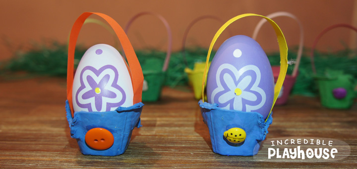 easter-egg-basket-blue