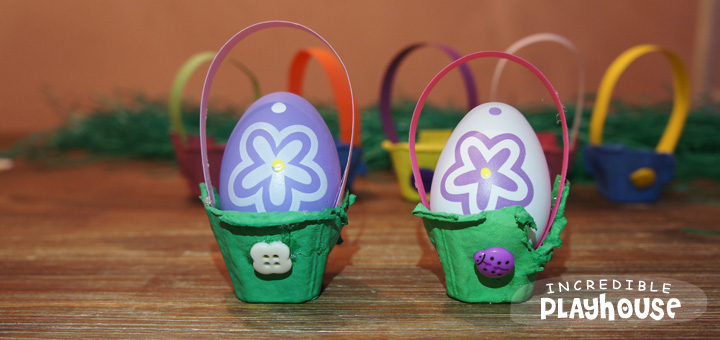 easter-egg-basket-green