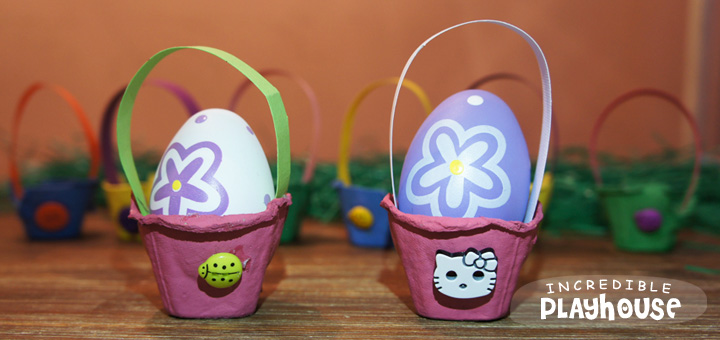 easter-egg-basket-pink