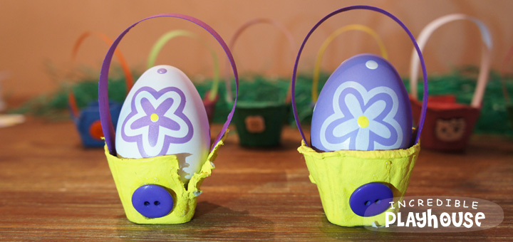easter-egg-basket-yellow