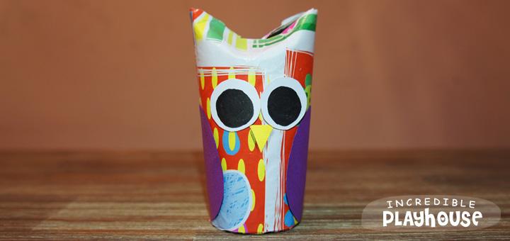 owl-toilet-paper-cratft