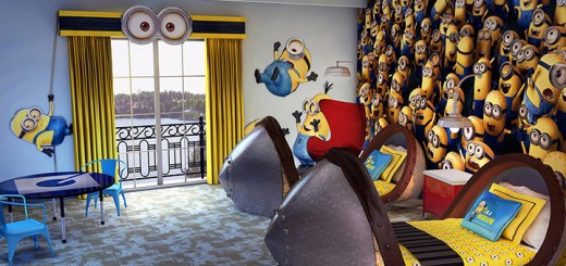 15-coolest-hotel-rooms-for-every-kid