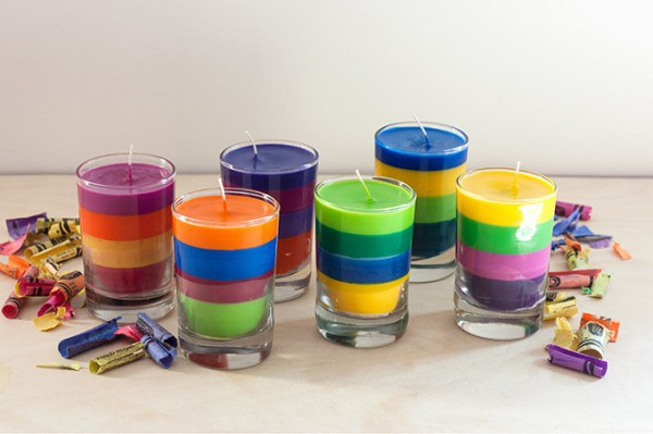 melted_Crayon_Candles