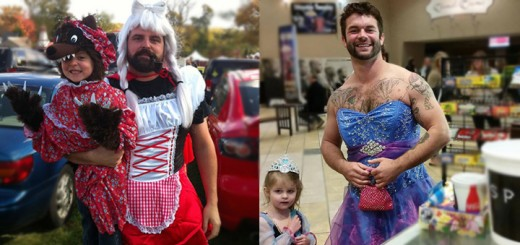 21-dads-who-look-pretty-because-of-daughters