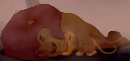 7 Saddest Deaths In Animated Movies