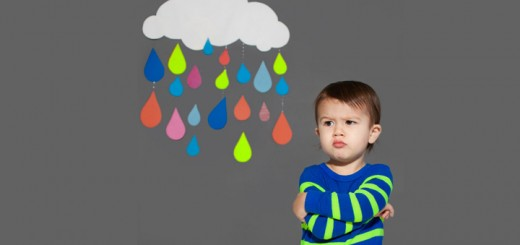 8-interesting-ways-for-your-kid-to-survive-rainy-day-at-home
