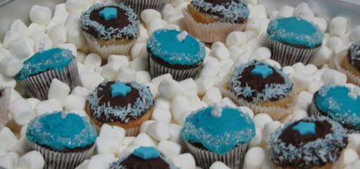 cupcakes-blue-cover