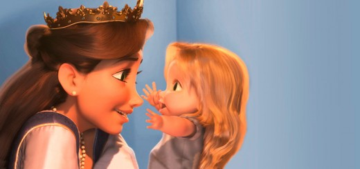 Quiz - WHICH DISNEY MOM ARE YOU MOST LIKE?