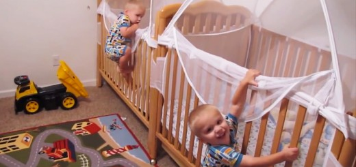 bedtime-babies