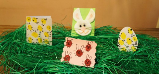 adorable-easter-cards