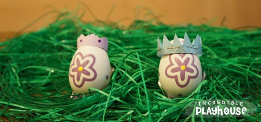 prince-and-princess-easter-eggs