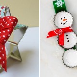 19-easy-christmas-crafts-that-will-blow-your-mind